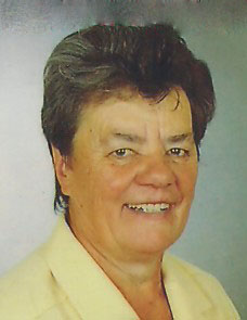 Auer Paula