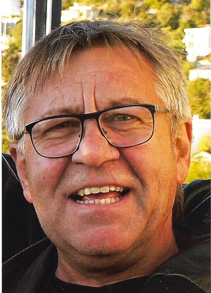 Bauer Walter