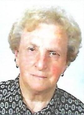 Berta Laschalt