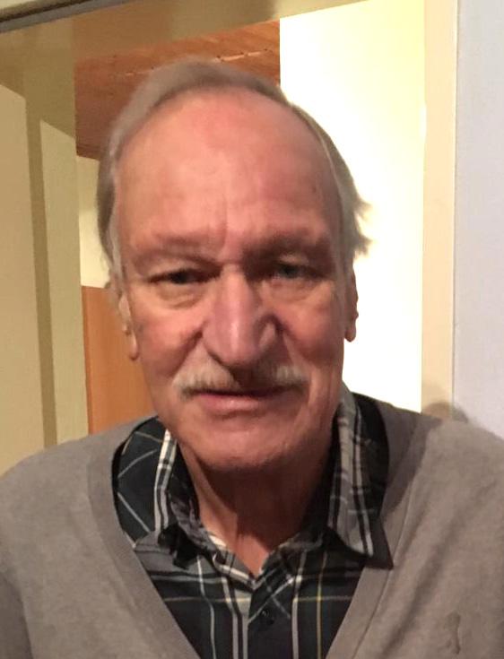 Hubert ofner bestattung gro sch dl for Topdeq hunenberg