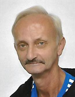 Birnstingl Werner