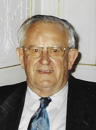 Brunner Johann