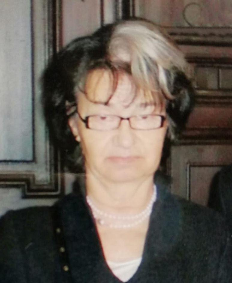 Egger Ingeborg 1