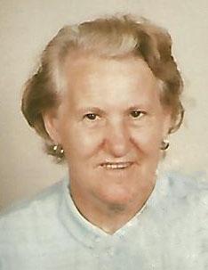 Eibl Theresia