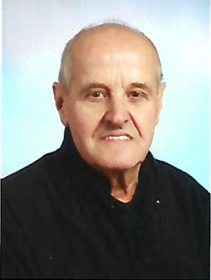 Feldhofer August