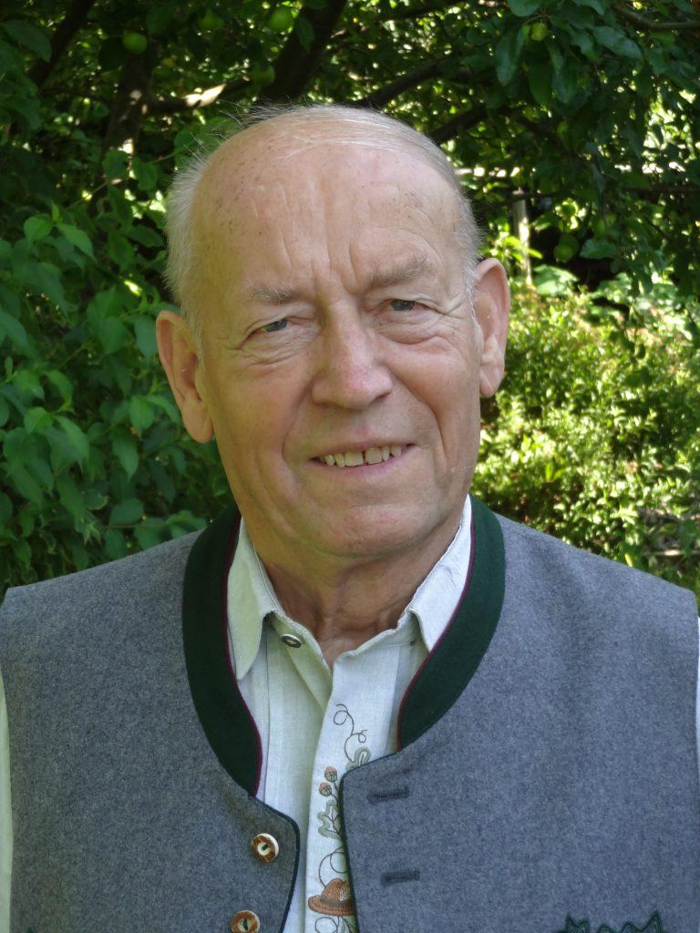 Friedberger Rudolf
