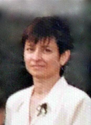 Friedl Helga