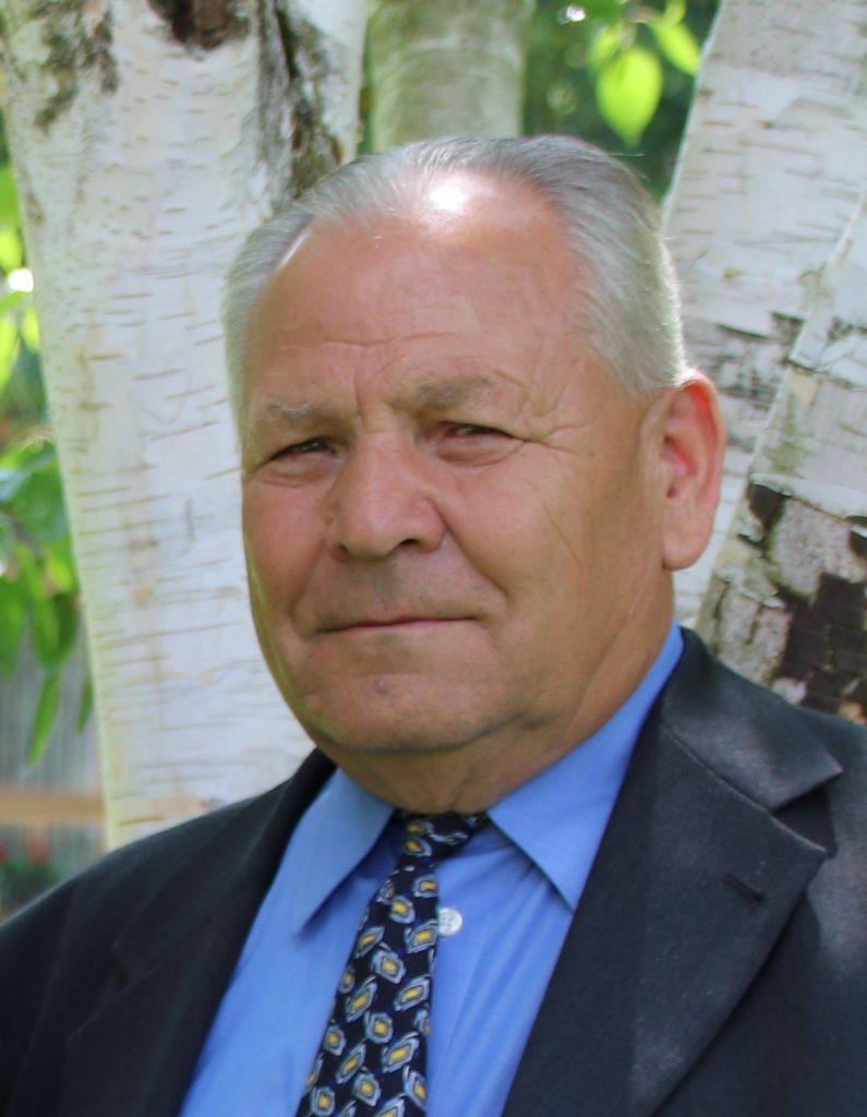 Fritz Josef