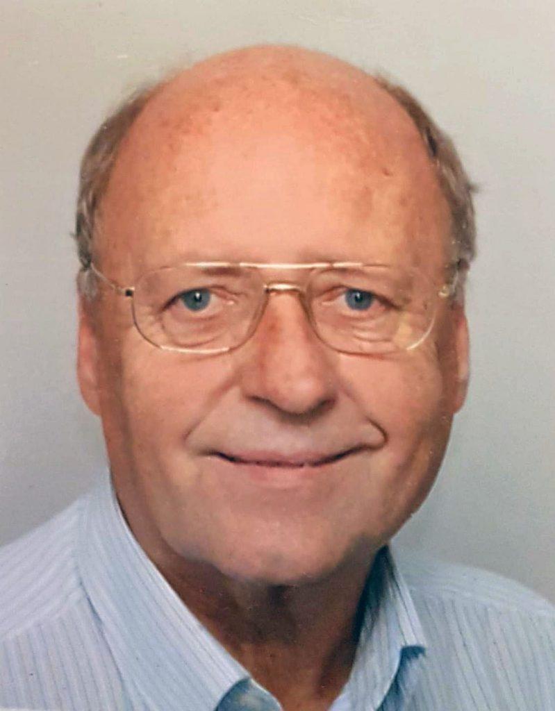 Fuchs Peter