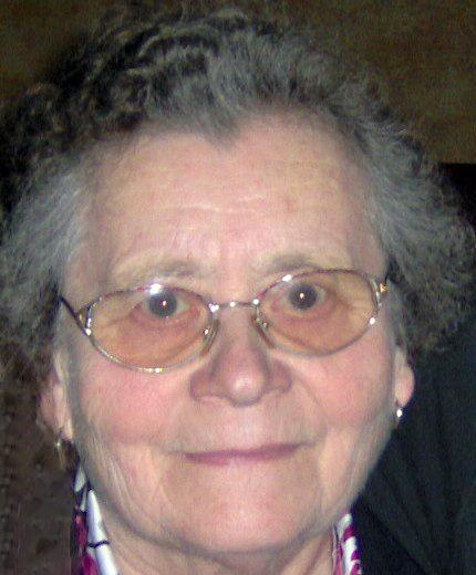 Geiger Ella