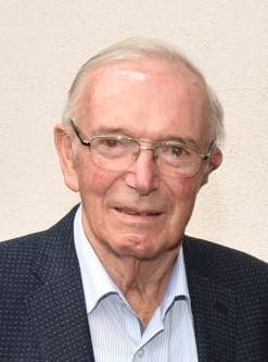 Grubbauer Adolf