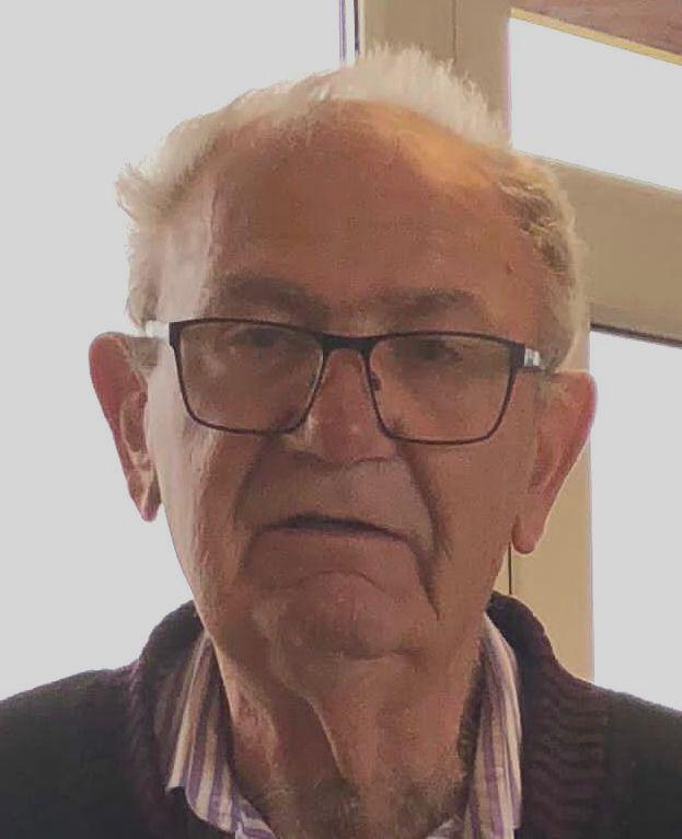 Gruber Bertram