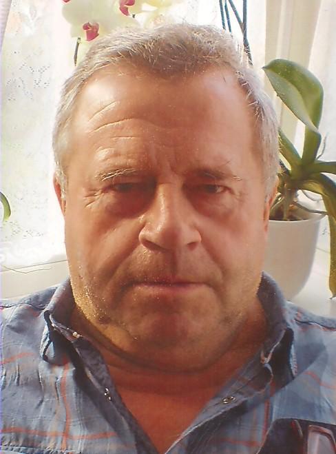 Heidinger_Karl