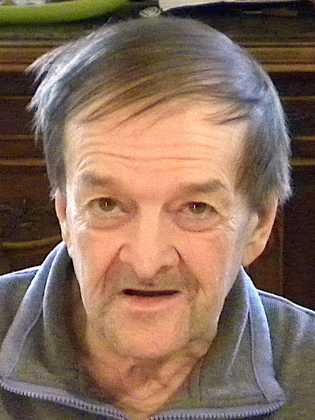 Heinrich_Gerhard