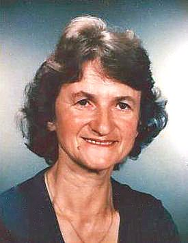 Himler Johanna
