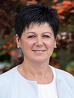 Ingrid Grossschaedl 4