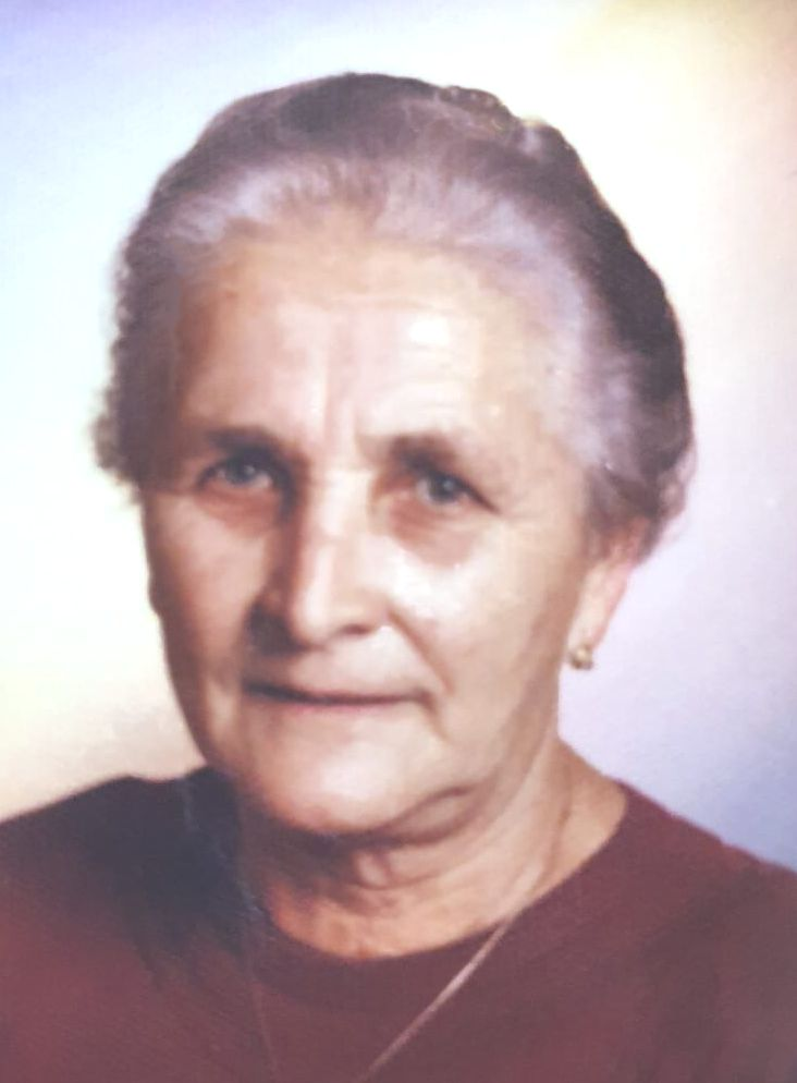 Janisch Anna