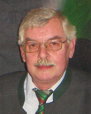 Janisch_Reinhard1