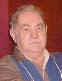 Jeindl Eduard
