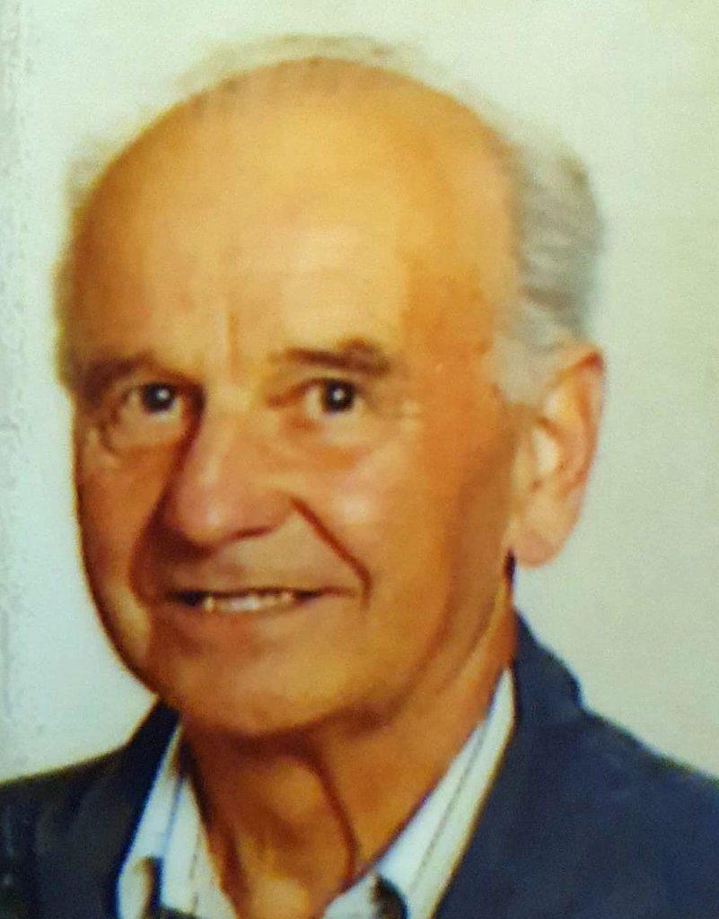 Kogler Franz
