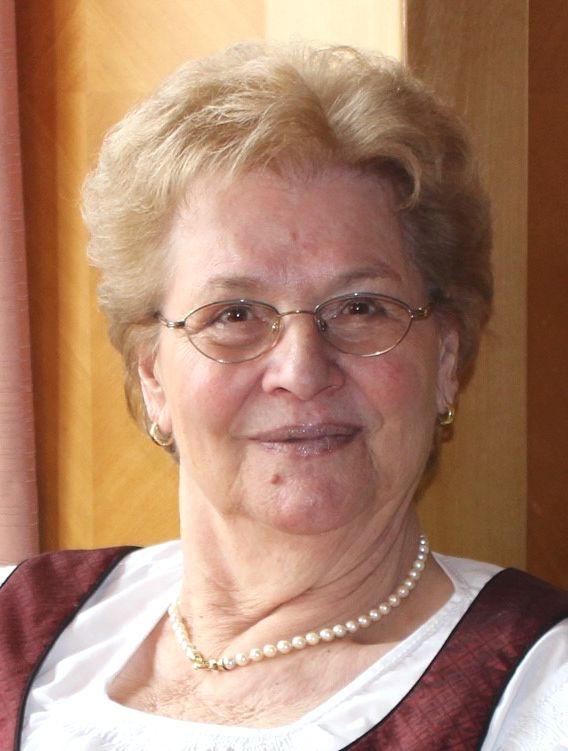 Kogler Margarethe