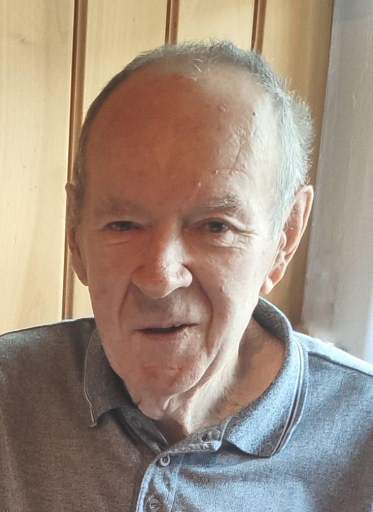 Koglmann Adolf