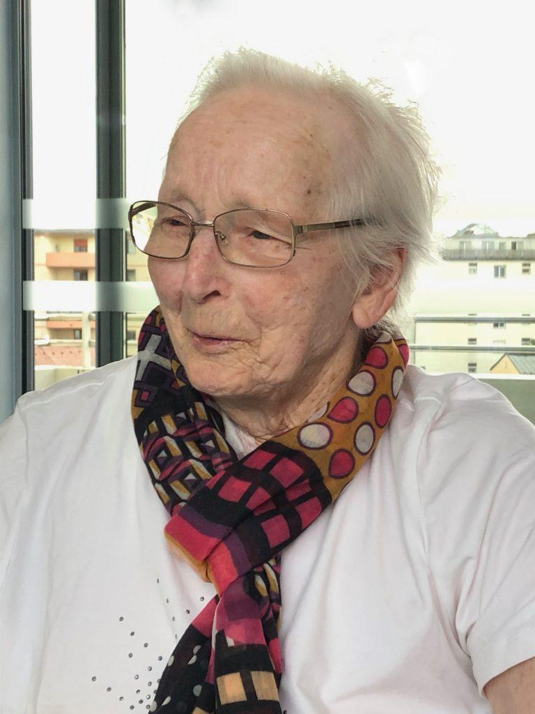 Kohl Juliana