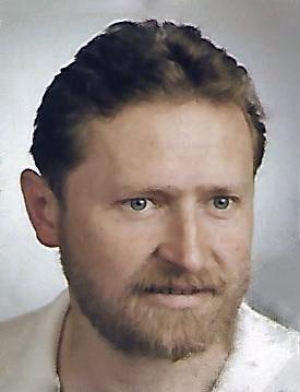 Koravitsch Günter