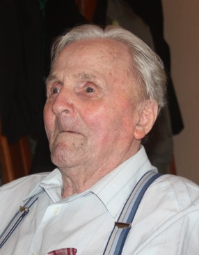 Kracher Adolf