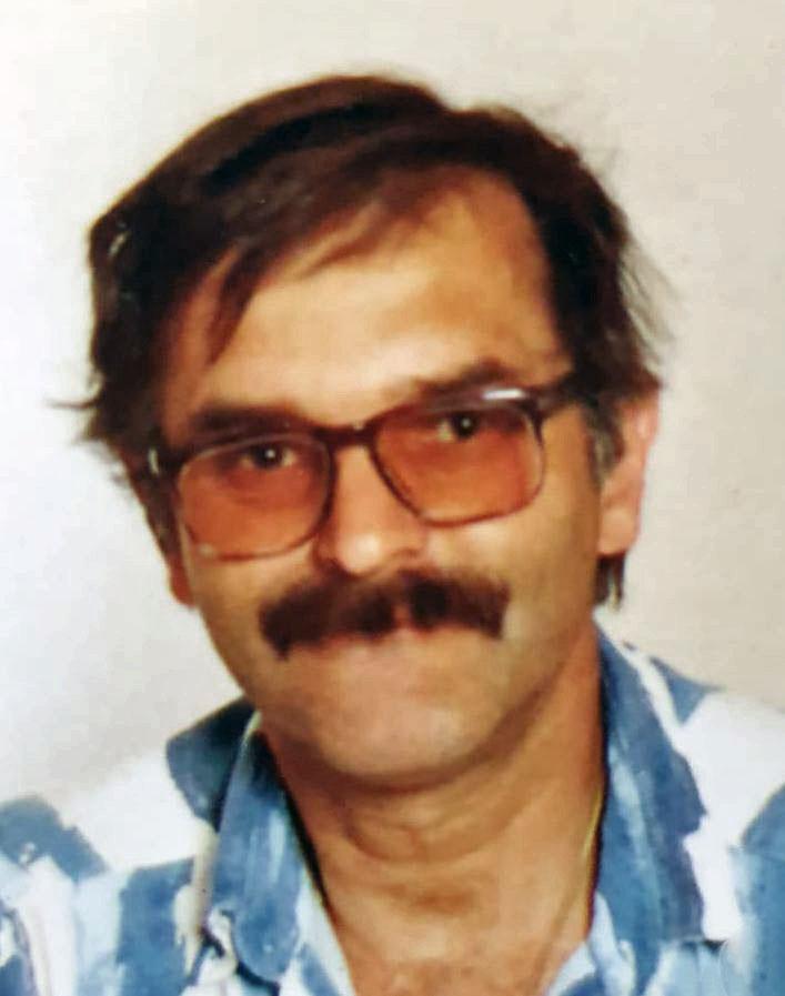 Krautwaschl Herbert