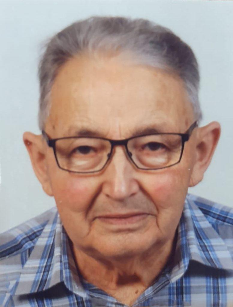 Kummer Josef