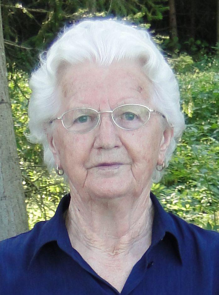 Leiner Christine