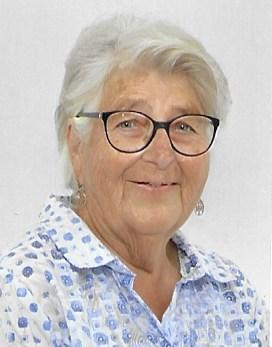 Lichtenegger Hilda