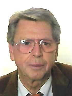 Lorenz Erwin