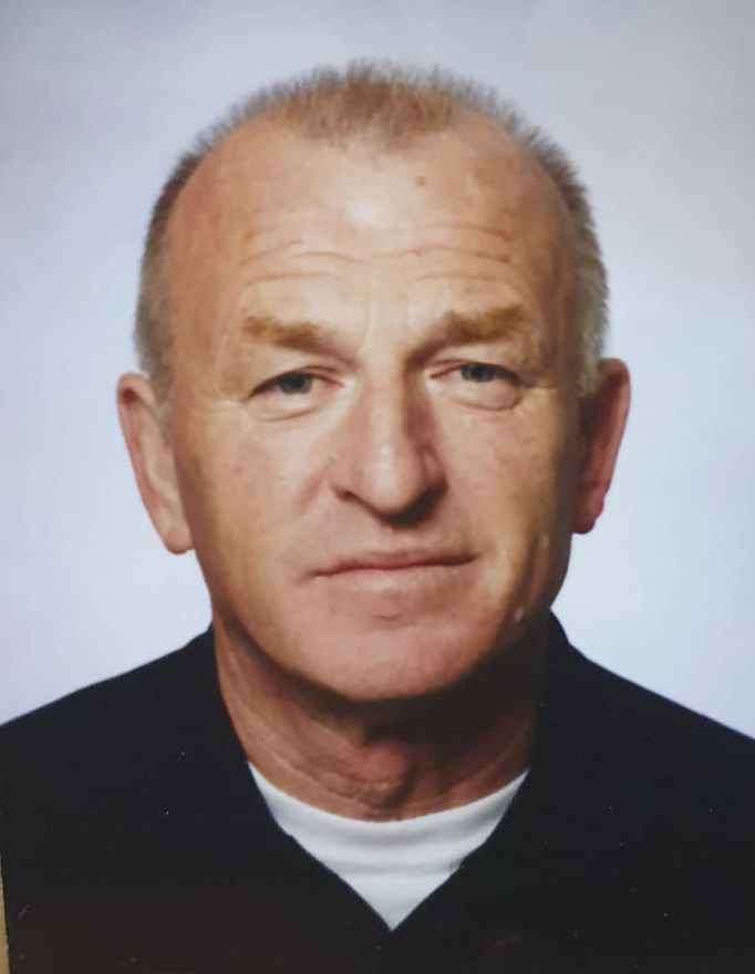 Maier Erwin
