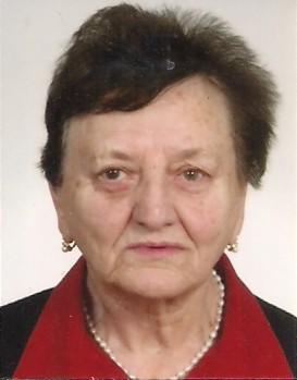 Maier Karolina