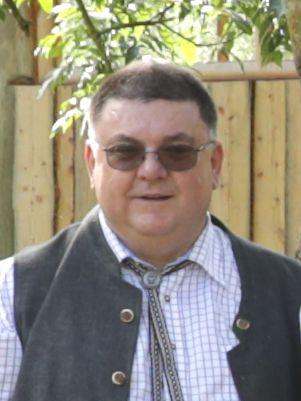 Payerl Gerhard