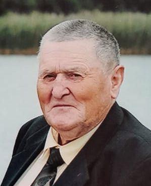 Pelzmann Gottfried 1