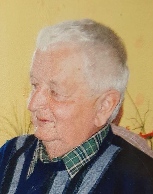 Pfingstl Johann