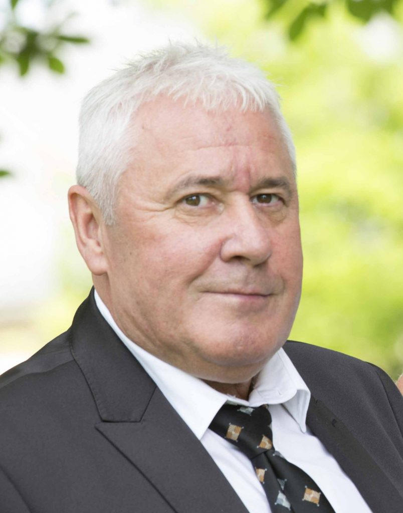 Pichler Helmut 11