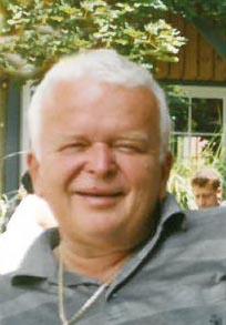 Rabl_Werner
