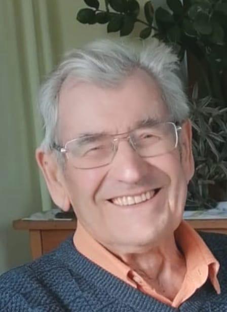 Rath Johann Bad Blumau