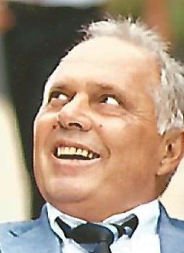 Reichl Herwig