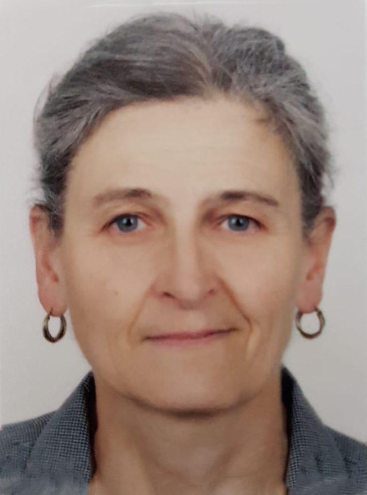 Reisenhofer Roswitha
