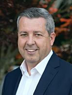 Robert Grossschaedl