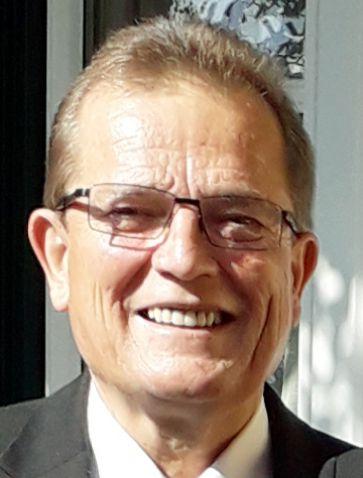 Rossmann Herbert