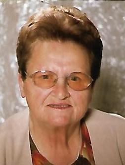 Sauer Anna 2