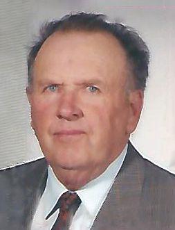 Schaffer Franz