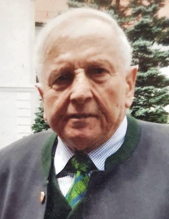 Seifried Josef