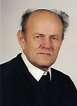 Spanner Karl